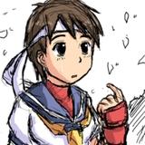 illdie's avatar