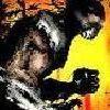 SmokeRulz's avatar