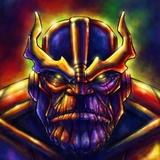 kiza's avatar