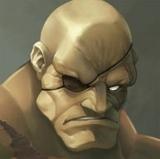 akim24's avatar