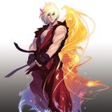 ArkticDark's avatar