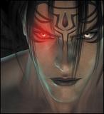 GrimmjawJin's avatar