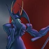 Onislayer's avatar
