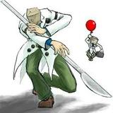 MaCK20sB's avatar
