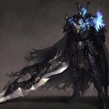 OnyxFist's avatar