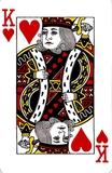 Kingheart's avatar