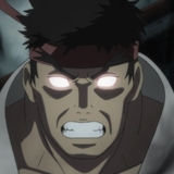 Super_Shoto_Fighter_4's avatar