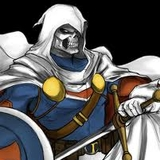 xShonuffx's avatar