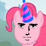 kenoh2889's avatar