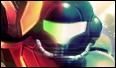 Lavama's avatar