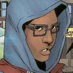 RagerDaPrince_EH's avatar