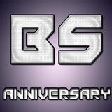 LightningBS's avatar