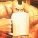 Hrm's avatar