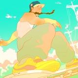 NvhA's avatar