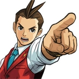 Sturmgeist13's avatar