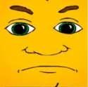 Jookey's avatar
