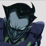 U4iA27's avatar