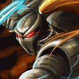 Inzzane's avatar