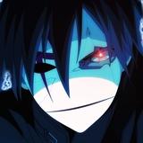 XFinalVengeanceX's avatar