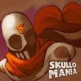 Skullo_Dream's avatar