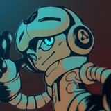 tokyobassist's avatar