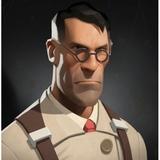 RebornOdin's avatar