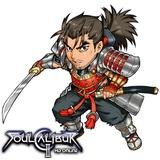 MuayThaiBushinryu's avatar