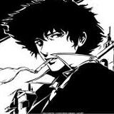 Townsaver's avatar