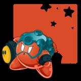 Abbadon36's avatar