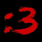 Quakeulf's avatar