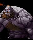 Mrdevilkg's avatar