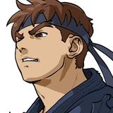 MCZ_Ryu's avatar