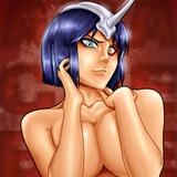 Arrancar's avatar