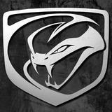 ViperGoomba's avatar