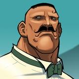 JCB3454's avatar