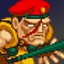 SnakeX's avatar