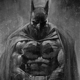 vII_BATMAN_IIv's avatar