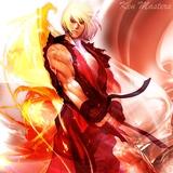 Kinimaster's avatar