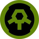 gravemind's avatar