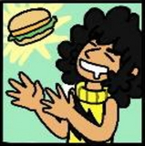 Huggiez's avatar