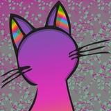 Snydler's avatar
