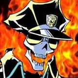 Viridian's avatar