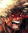 EraserRain's avatar