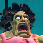 tsgrimey's avatar