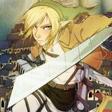 Devhawk124's avatar