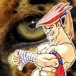 Kuronomaru's avatar