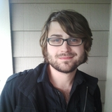 Tryken's avatar