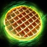 PlasmaWaffle's avatar