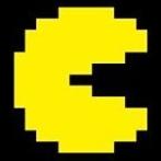 PacManWalker's avatar
