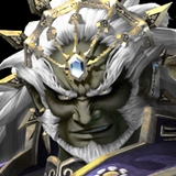 Mr_Pyro's avatar
